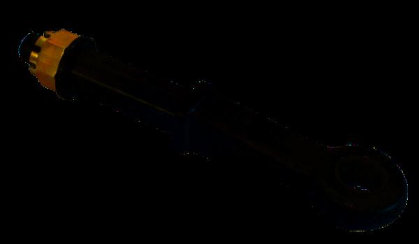 993583 50 mm Einschraubzugöse