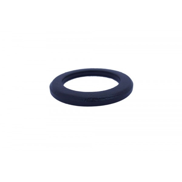 RG00422 Federschutzkappe