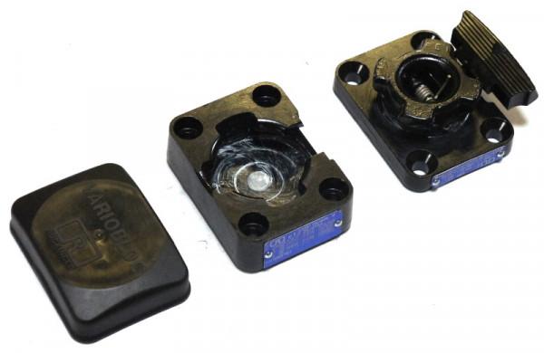 RO 100 Variobloc 83x56mm