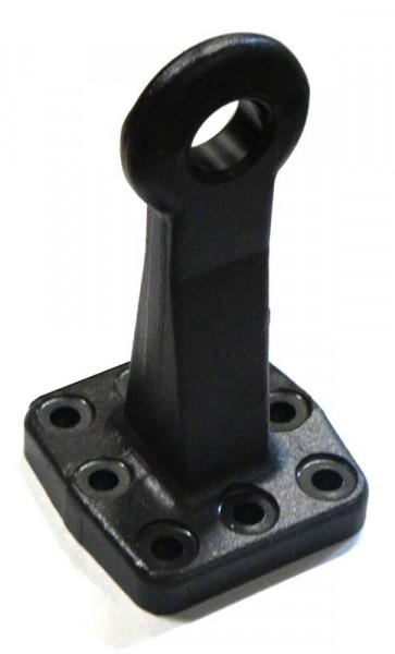 991653-8B 40 mm Flanschzugöse