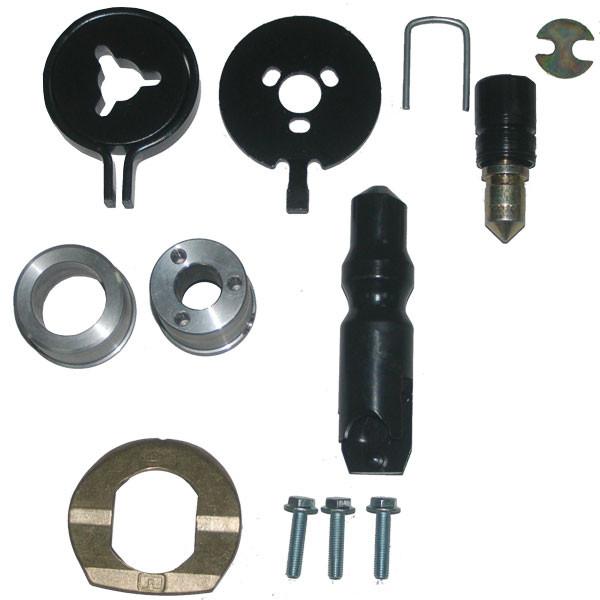 ROE71124 Reparatursatz