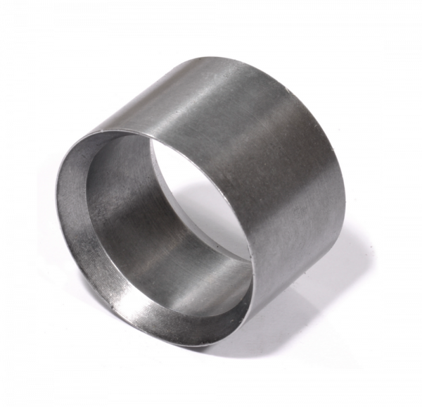 L0213 40 mm Ersatzbuchse (geschlossen) Bestell-Nr. 80000204