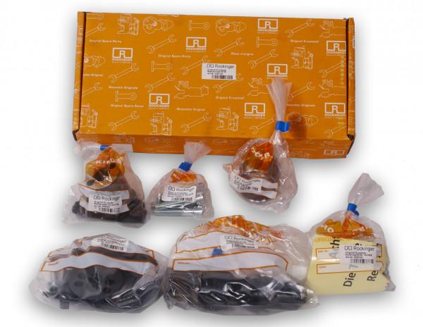 ROE71805 Reparatursatz