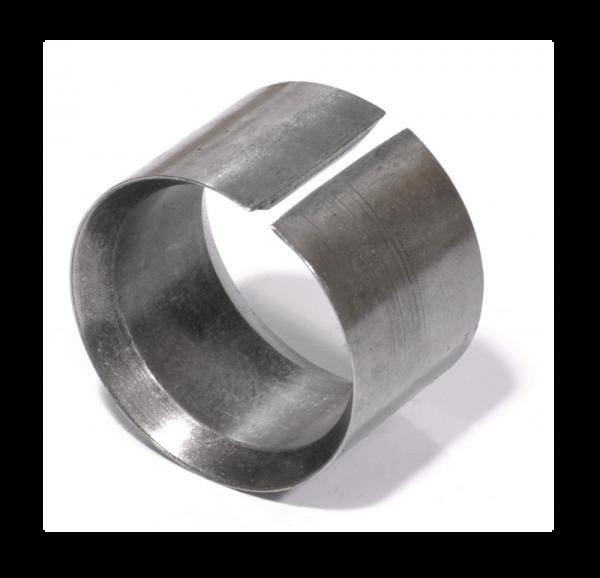 L021 40 mm Ersatzbuchse (Buchse geschlitzt) Bestell-Nr. 80000140