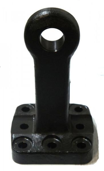 OC52F8E Zugvorrichtung 50 mm