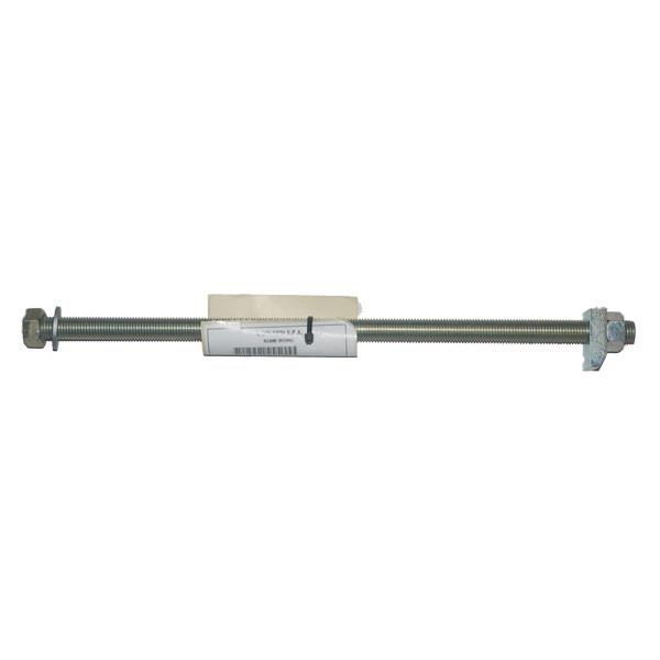 RR00054 Nachstellschraube für RP10