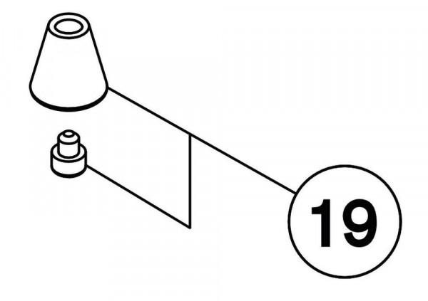 RG00310 Druckfeder