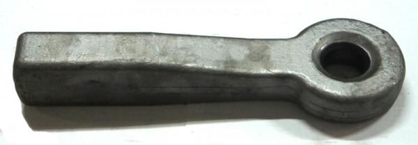 ROE57243 40mm Flanschzugöse