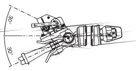 EH501A0 50mm Anhängekupplung 160x100mm (Handh. aufw.)