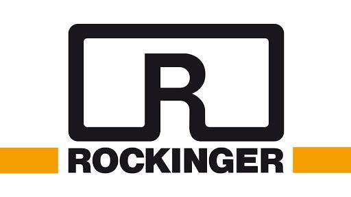 Rockinger