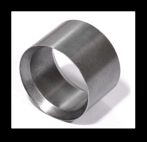 L02110 50 mm Ersatzbuchse (geschlossen) Bestell-Nr. 30001559