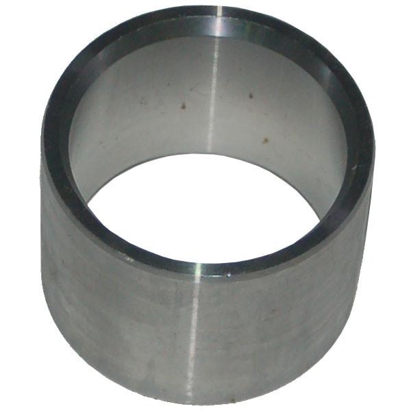 RO00016 Buchse geschlossen 50mm für Zugöse v. Orlandi OC51F8E