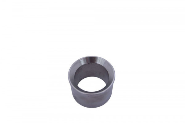 GT Industries RGG0149 Obere Buchse