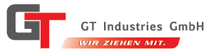 GT Industries