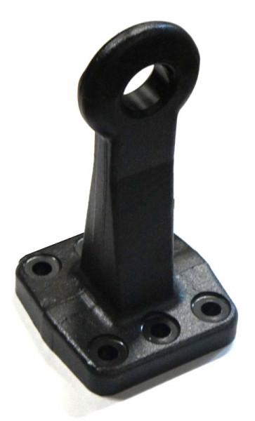 ROE57349 Zugvorrichtung 40 mm 6-Loch