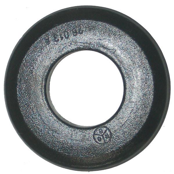 RG00189 Federschutzkappe