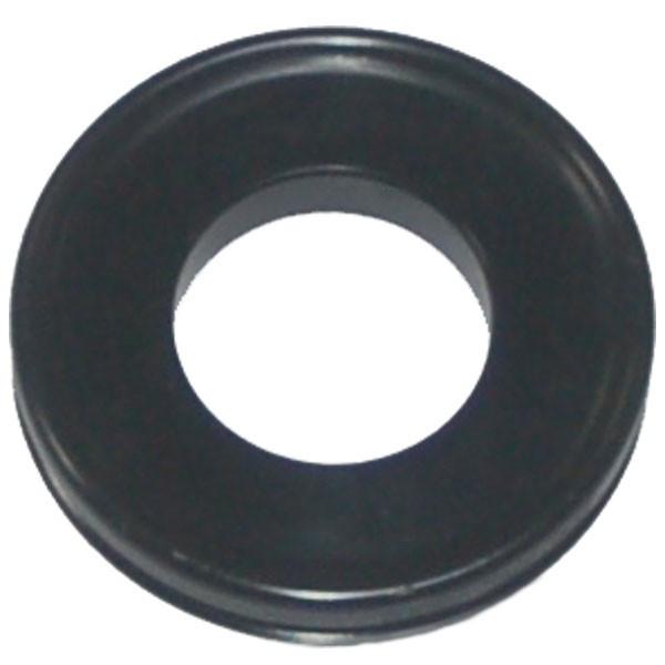 RG00622 Druckscheibe