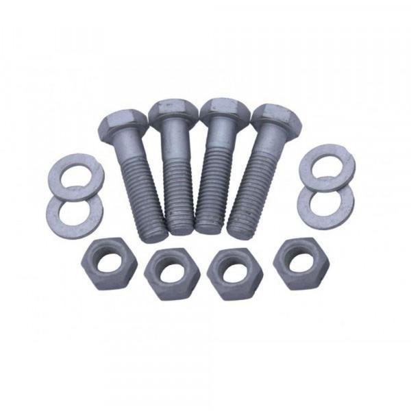 XXG0083 Schraubensatz (4 Stück)
